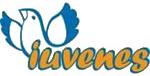 Iuvenes