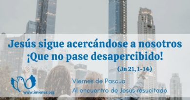 Viernes Pascua b