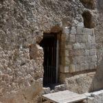 Pablo respuesta duda resurrección