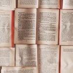 evangelios sinópticos fuente q
