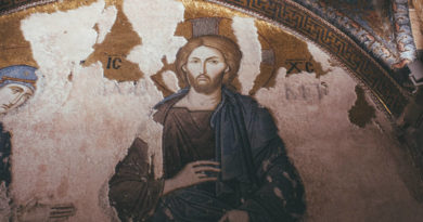 carta pablo efesios
