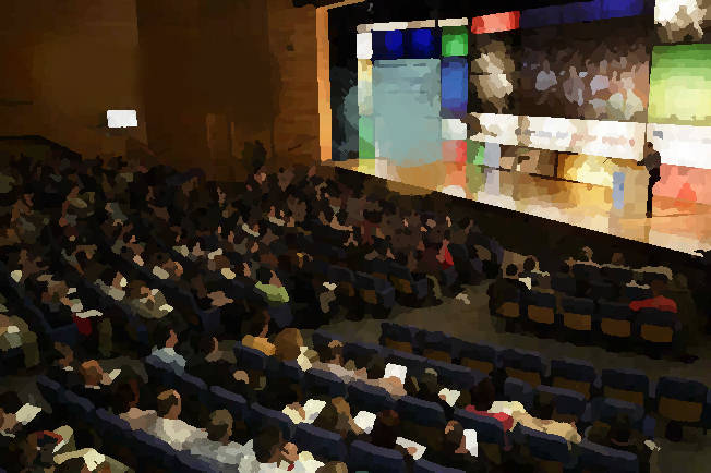 congreso laicos valencia